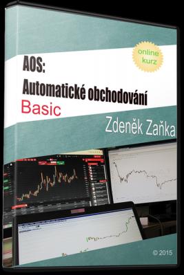 ZZ Basic_600