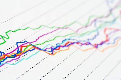 stock_analysis