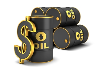 20140729-crude-oil-prices