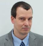 Martin Kopáček