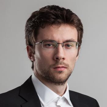 Pavel Hála