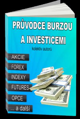 Tento obrázek nemá vyplněný atribut alt; název souboru je Pruvodce_burzou_a_investicemi1-270x400.png.