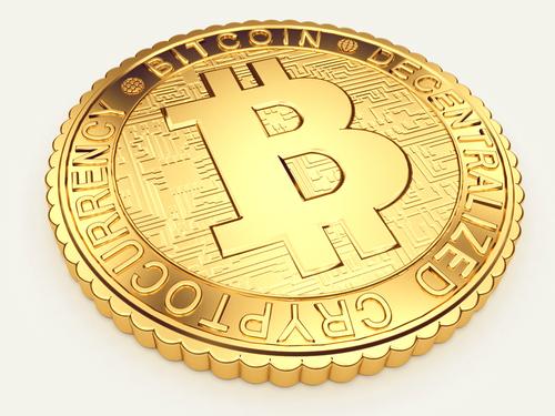 bitcoin_newsbitcoin