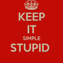 keep-it-simple-stupid-3