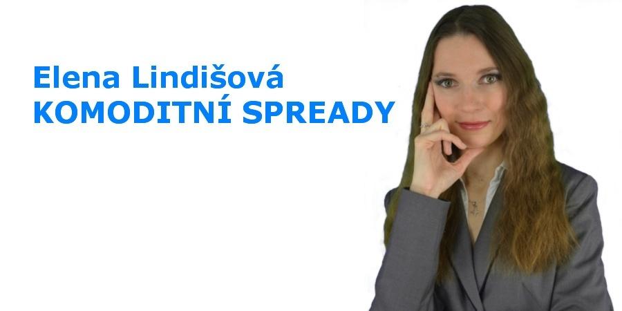 elena-lindisova-i