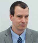 MartinKopacek