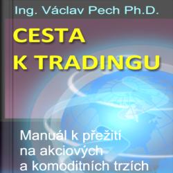 pechbook