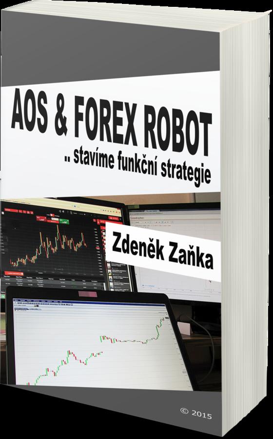 AOS roboti_800x900