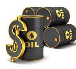 20140729-crude-oil-prices