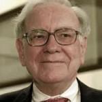 Buffett-150x150