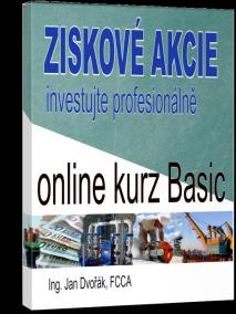 Ziskové-akcie-Basic_800-213x284