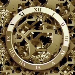 clock-70182_640
