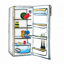 lednicka