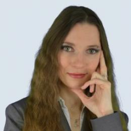 Elena Lindišová