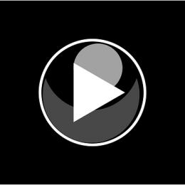 COT video spready