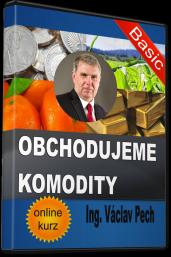 komodity basic