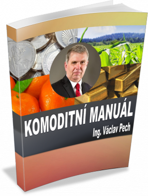 komodity manual