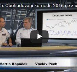 20161016 obchodování komodit finakademie