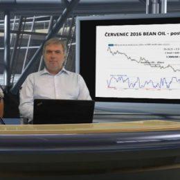 finakademie komodity vaclav pech