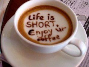 342951-cute-food-sweet-coffee