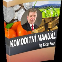 komoditni-manual_vaclav-pech