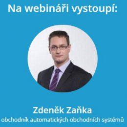 20170115-zanka-forex-autormaty
