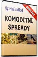 komoditni-spready-kurz-ii