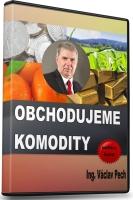 pech_komodity