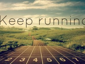 101961-keep-running