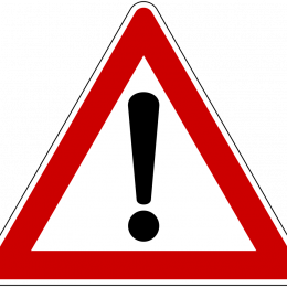 attention-5