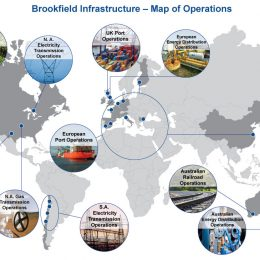 brookfield-map