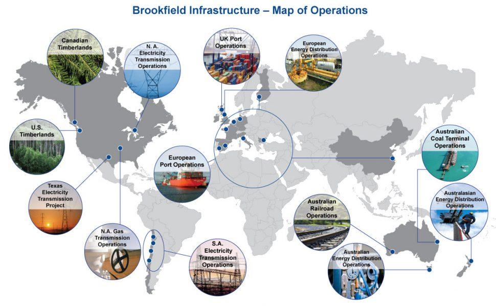 brookfield-map