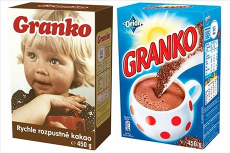granko-otv-0303