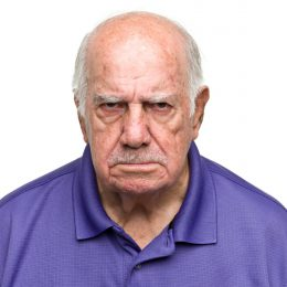 angy-old-man