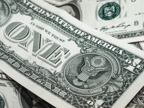 Americký dolar, Elena Lindišová