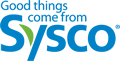 syscology