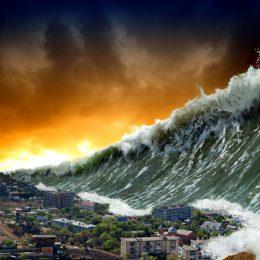 co-delat-kdyz-se-stane-prirodni-katastrofa-1024x683