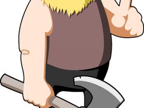 viking-154270_640
