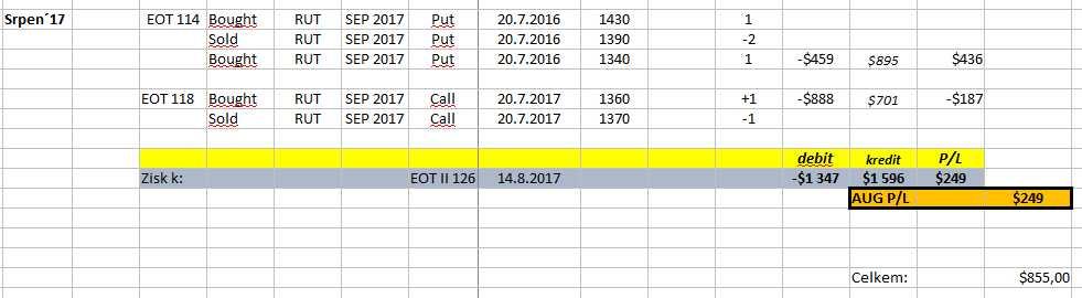20170819-eot-ii-vypis-4