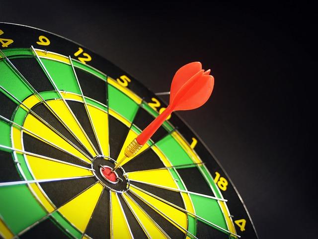 target-1551492_640