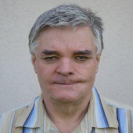 Ivo Mikač