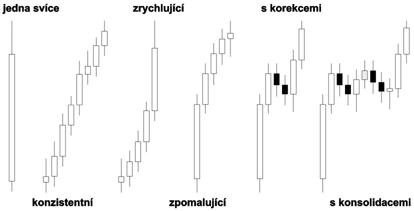 graf-03a
