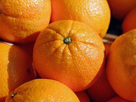 oranges-2100108_640