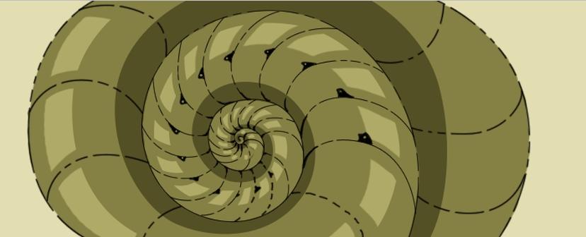 fibonacci-3