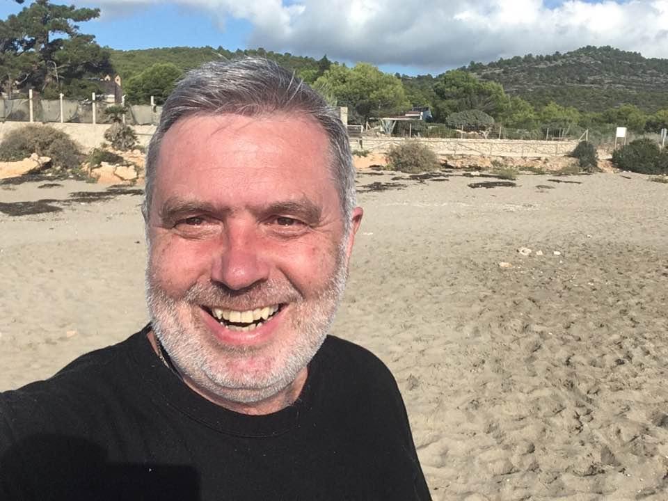ja-beach