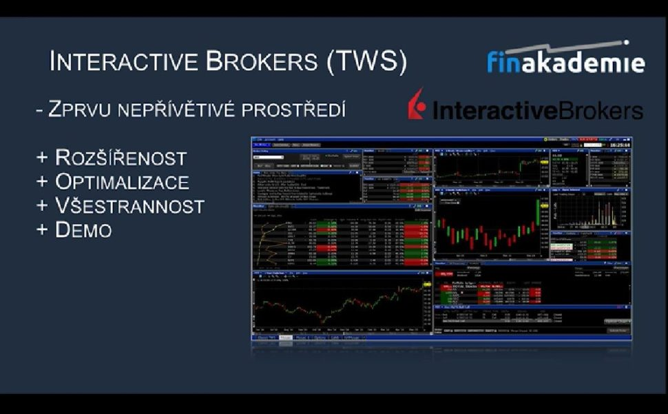 Interactive brokers forex carry trade