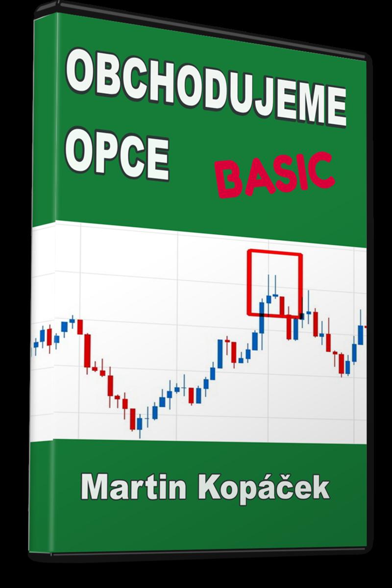 opce basic