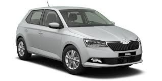 Image result for fabia
